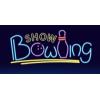 Сеть шоу-боулингов Bowling Show