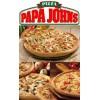 Papa Johns (пицца в Москве)