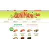 Гонимани (Gonimani)