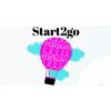 Тур-портал по Санкт-Петербургу Start2go