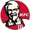 Сеть ресторанов KFC
