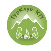 Туристический клуб КП Vpoxod