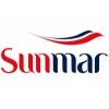 Туроператор Санмар (Sunmar)