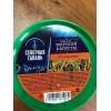 Севеная Гавань Салат из морской капусты
