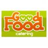 Good Food доставка обедов в Туле