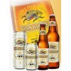 Пиво Kirin Ichiban