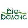 Bio Баланс