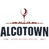 Alcotown