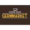 Germmarket