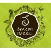Интернет-магазин фермерских продуктов Seasonmarket