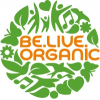 Be.live.organic