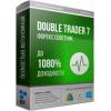 Торговый робот double trader 7.1