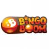 Букмекерская контора BingoBoom