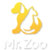 "Магазин ""Mr-zoo.ru"""