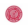 Волонтерская организация Ясная Поляна