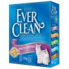 Ever Clean Multi Crystals Blend