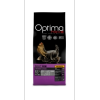 Корм для животных ОптимаНова (OptimaNova)