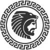 Спарта - мужское сообщество в России