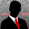 Сайт Преступная Россия