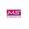 Сеть гимнастических центров Madness Gymnastics