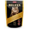 Корм для кошек Bilanx Indoor/longhair