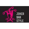 Joker bar style