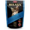 Премиум корм для котят Bilanx Kitten Breeder rich in Chicken