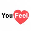 Сайт знакомств youfeel.ru