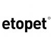 etopet.com - купить питомца