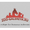 Интернет-магазин Зоогалерея