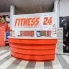Fitness 24