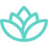Онлайн-занятия йоги для беременных с Ксенией Власовой