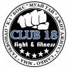 Club 18