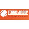 Российская академия тенниса Tennis Group