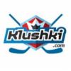 "Интернет магазин ""Klushki.com"""