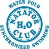 Клуб водных видов спорта Нататор Н2О