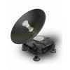 Satellite T130-16U