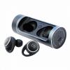 CGPods Bluetooth Earphone