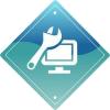wingame.org ремонт компьютеров