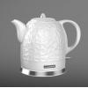 Чайник Ладомир 140