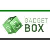 gadgets-box.ru