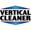 Интернет-магазин Vertical-cleaner