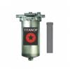 Патронный титановый фильтр TITANOF
