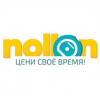 Интернет-магазин nollon.ru