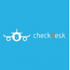 checkdesk.ru