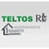 """Интернет-магазин """"Teltos"""" teltos.ru"""
