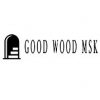 Good Wood MSK