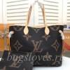 Магазин высококачественных реплик брендовых сумок BagsLove
