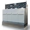 Комплектные распределительные устройства с элегазовой изоляцией КРУЭ RM6