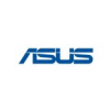 asus.notebookeservice.com